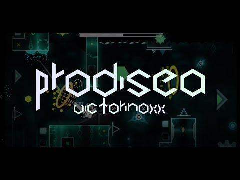 Prodisea by VictorinoxX