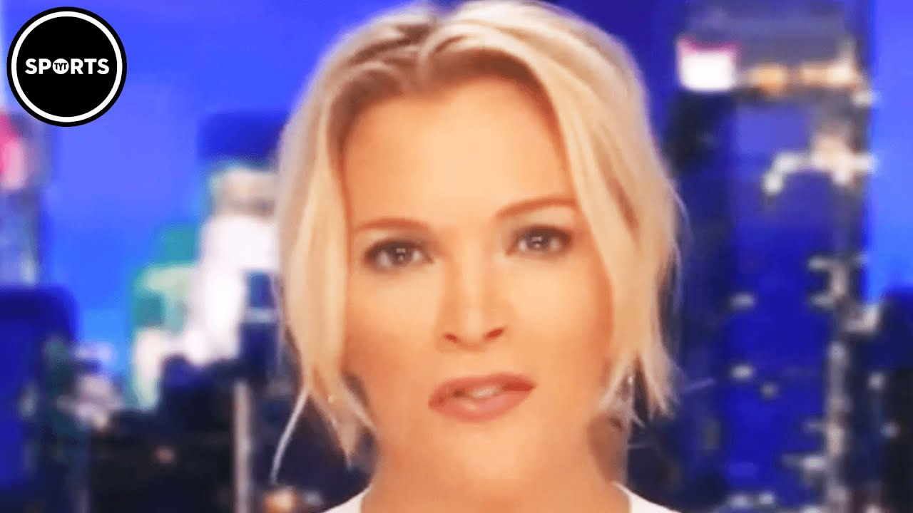 Megyn Kelly Has A Long History Of Defending Racism