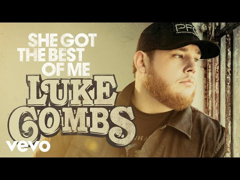 Ty Bailey - Luke Combs On GMA