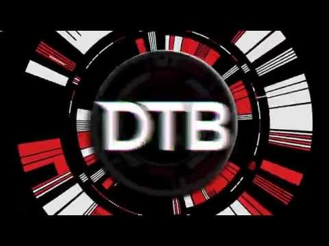 Childish Gambino - The Party (Dr. Ozi Dubstep Bootleg)