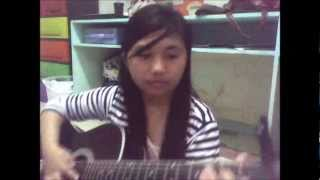 Panalangin by Moonstar88 (Cover)