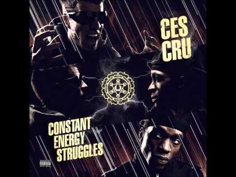 02 Ces Cru   Juice feat  Tech N9ne