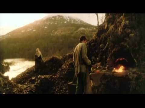 Bonny Portmore (Highlander III: The Sorcerer)