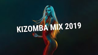The Best New Kizomba Seduction Music Mix 2019