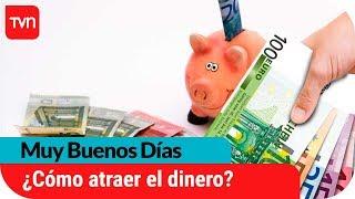 ¿Cómo atraer el dinero según tu signo del zodiaco? | Muy buenos días | Buenos días a todos