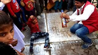Latest do ghut pila de sathiya song dance 2017