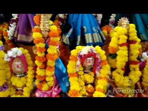 Palukur Akkadevathala video