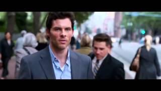 Лофт 2015 HD трейлер