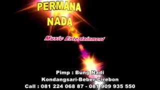Video Permana Nada Omdo ( omong doang )  by Dede Manah download MP3, 3GP, MP4, WEBM, AVI, FLV Desember 2017