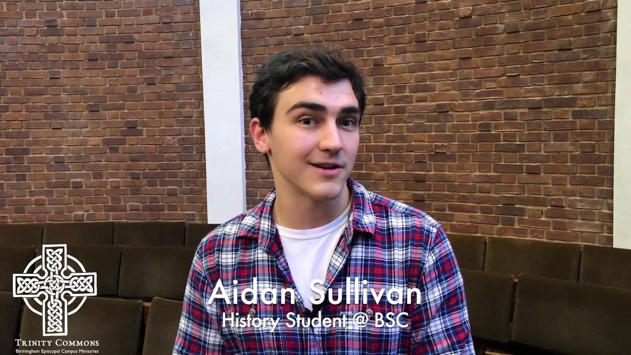 Aidan Sullivan Nude Photos 37