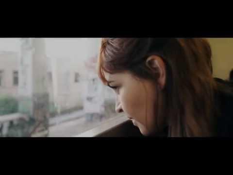 Ask Lino Cannavacciuolo feat. Fabiana Martone