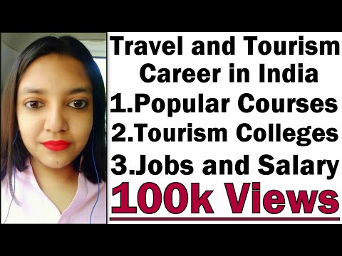 travel-and-tourism-career-in-india-2019-|-courses-|-top-travel-and-tourism-colleges-|-jobs-&-salary