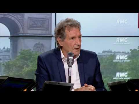 """""""Le mot juif est devenu une insulte"""", pour Yvan Attal, réalisateur du film """"Ils sont partout"""""""