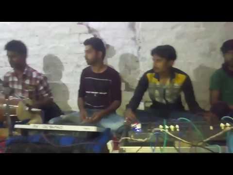 jeene ka sabak sikha sai ke fakiro se full song BY:-...