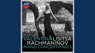 Rachmaninov: Piano Concerto No.3 in D minor, Op.30 - 3. Finale (Alla breve)