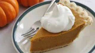 how to cook pumpkin pie easy thanksgiving pumpkin pie recipe