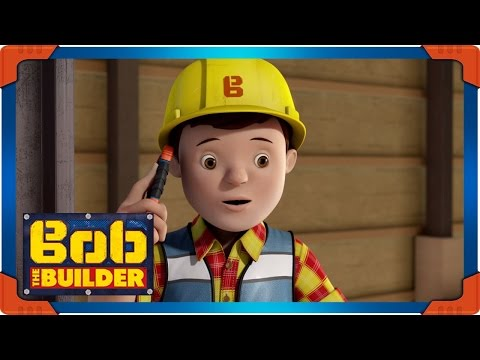 Bob the Builder NEW Episodes - Episodes 11 - 20