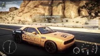 Need For Speed [Underground 3] | Gameplay | Ps3 Ps4 Pc Xbox One Xbox 360 | Official