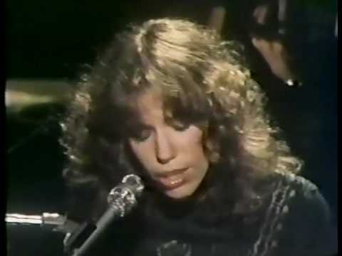 We're So Close - Carly Simon