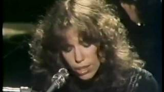 Watch Carly Simon Were So Close video