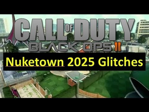 Nuketown 2025 download code xbox