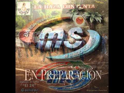Banda MS -