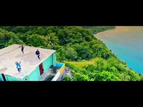 DXH Crew - Pinang | Ft Freedom squad dance