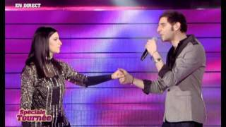 Laura Pausini La Solitudine Star Academy