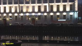 Дождь Александр Иванов Рондо Clipmaker Igor Kistin