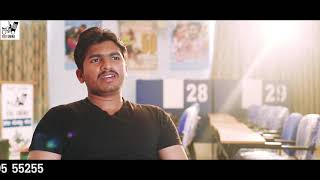 Success Story of Mohan - Student @ Tent Cinema Acting Classes