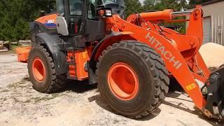 new-hitachi-zw150-wheel-loader