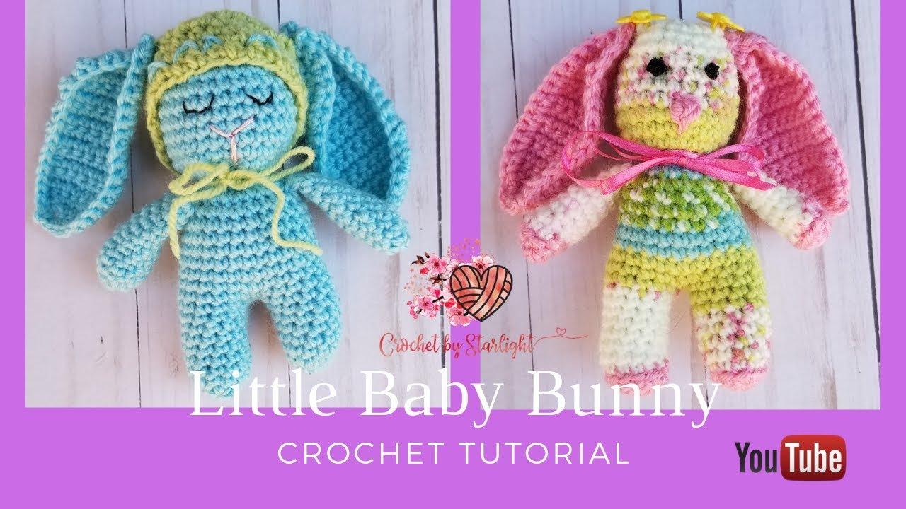 Amigurumi Little Baby FREE ENGLİSH PATTERN   Bonecas de crochê ...   720x1280