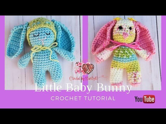 Perro Yorkshire terrier a crochet - Tutorial paso a paso ... | 480x640