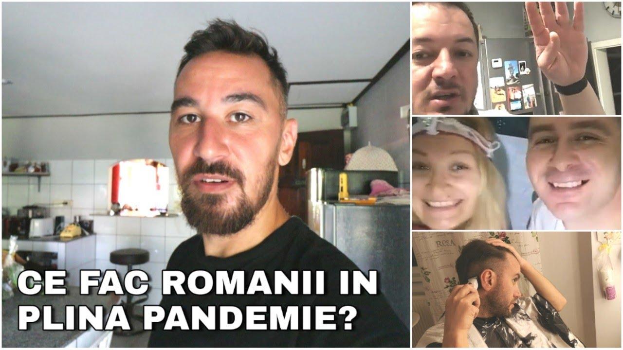 Carantina de la Rânca a făcut o dublă victimă – Republica ...  |Carantina Romania