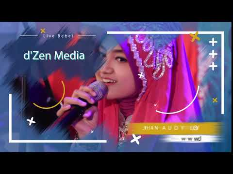 d'Zen Media - Scene 13