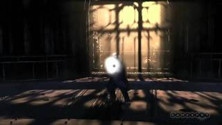 Fall 2011 Game Release Montage