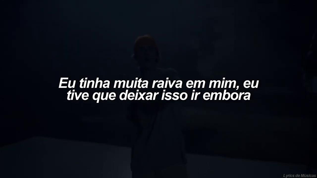 Shawn Mendes, Justin Bieber - Monster (Tradução)