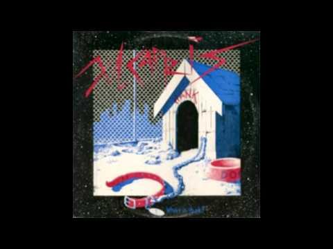 XL Capris (1981) - Where Is Hank? - Full Album - Post Punk 100%