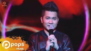 Nhớ Em Đêm Nay - Lâm Vũ [Official]