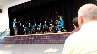free mp3 songs download - Bassoon lean on me mp3 - Free youtube