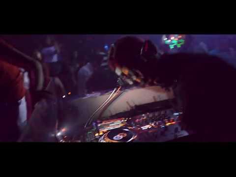 DJ LESKA ENFUMÉ MP3
