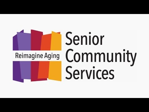 Services for Seniors