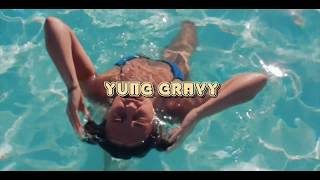 Download Yung Gravy  & bbno$ - BOOMIN (Official Music Video) Mp3 and Videos