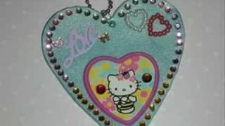 Heavy Eyeliner.com Jewelry! Thumbnail