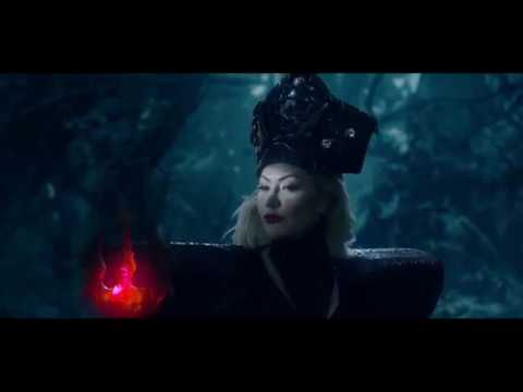 Aylin COŞKUN - Sinsirella (Official Video)