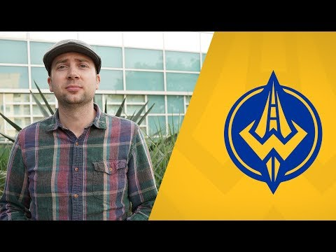 GGS Head Hunter Leigh: Why fans shouldn't give up yet, Tyler's coaching abilities, their first win
