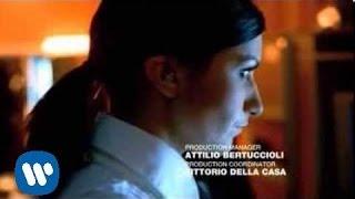 Laura Pausini - Gente (video live)