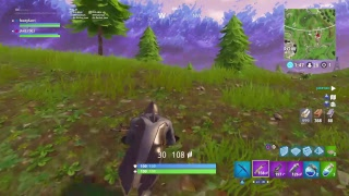 fortnite - SEASON 5 hype stream | road to the 200 subscriber GIVEAWAY