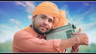 Jaat or jaatni remax Dj ➡ new haryanvi song ➡Sunil Dhaka 97283-85059