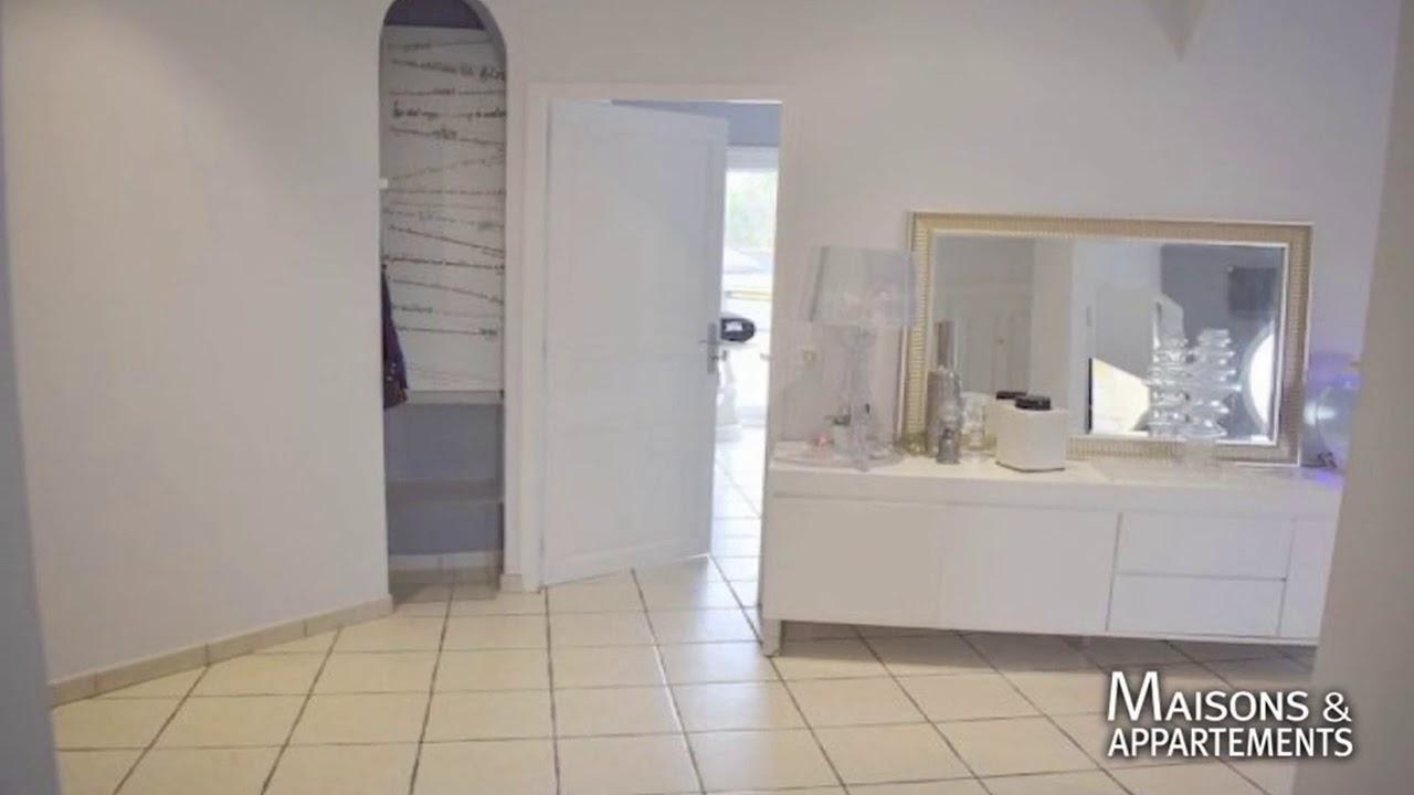 toulouse maison a vendre 410 000 159 m 5 pi ces. Black Bedroom Furniture Sets. Home Design Ideas